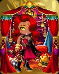 Mistress Dragmire
