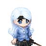 ldemonbabkinnsl's avatar