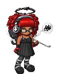 The Kayke's avatar