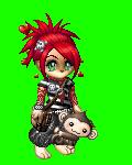 Eternal Horizons's avatar