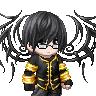 Vi3t_Cr3w97's avatar