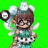 Poly Chromatique's avatar