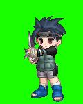 sasuke 9512