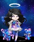 DEATHCHIC's avatar