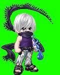 Water Waste's avatar