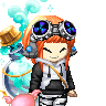 2_wht_and_nrdy's avatar
