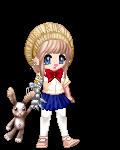 delilah_luvs u's avatar