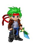 bastian009's avatar
