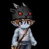 leper joe's avatar