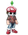 venalines -89-'s avatar