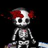 kattorin's avatar