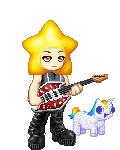 guy70's avatar