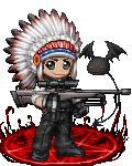Native_Cheif_Hunter
