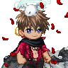 Dan_sakendei's avatar