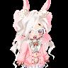 Kimikasu's avatar