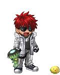 devilegend's avatar