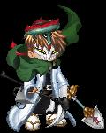 ichigo0106's avatar
