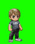 Jason_3732's avatar
