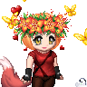 will94's avatar