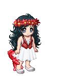 ileada09's avatar