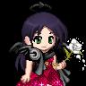 kagomekisara's avatar