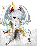Zectfire's avatar