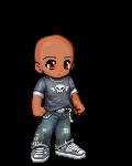 Dr Fillup's avatar