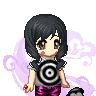 AsianAngel209's avatar