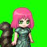 angel_m666's avatar