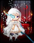 Mystical Temptress's avatar