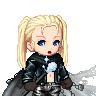 Tranny Fanny 's avatar