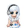 Zarah0350's avatar