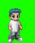 irishweirdo's avatar