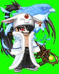 killyou_2010's avatar