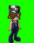 sierra s's avatar