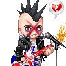 HTC Punky's avatar