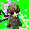 Matsuito's avatar
