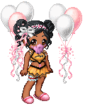 pinka300's avatar