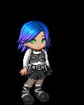 Sininen_Ruusu's avatar