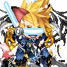 air boarder 2's avatar