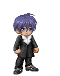 Haziemz's avatar