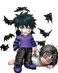 Akatsuki_Rox_ForeverXD's avatar