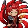 Yosuke777's avatar