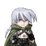darkjuanthemexican's avatar