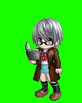 data_entity_yuki_nagato