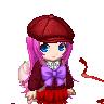 Lice Krispies's avatar