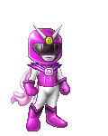 Hot jamie99's avatar