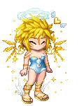 Hex Altair's avatar