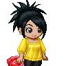 chica_nica_926's avatar