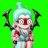 AnglerFisk's avatar